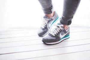 マラソン筋トレメニュー