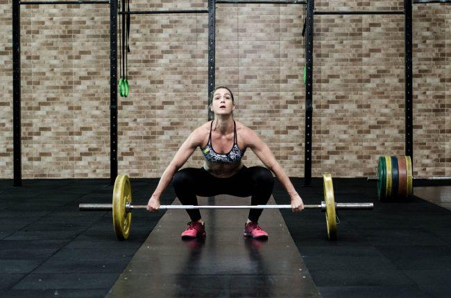 失敗前に確認!マラソンのトレーニング頻度って実際にどれくらい?