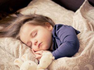 身長を効率的に伸ばすには寝方が大事!方法を徹底的に紹介