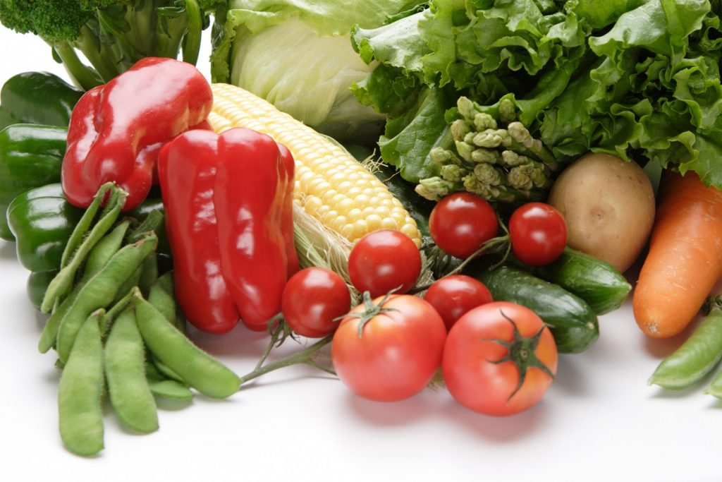 食べ物で身長を伸ばすことはできるの?選ぶときのポイント