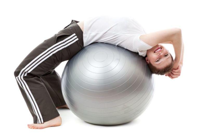 家でも簡単にできるヒップアップ体操が効率的なワケ