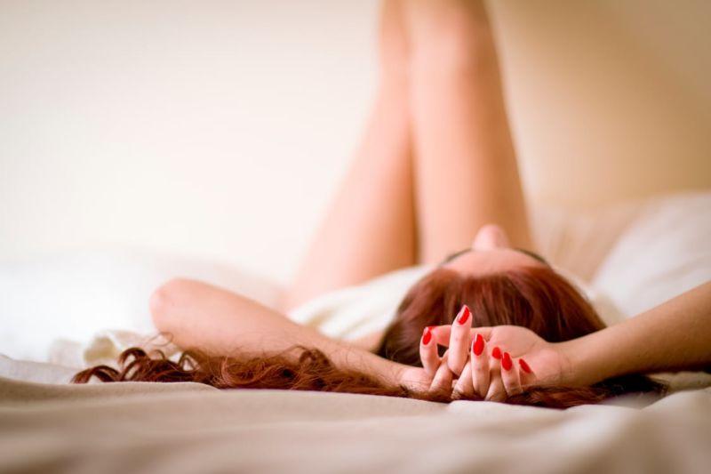 骨盤矯正は本当に不妊対策に効果があるのか?