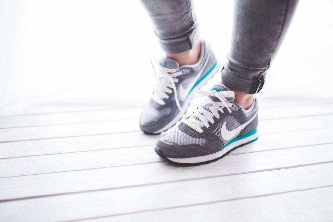 マラソンのタイムを上げる筋トレメニューとは
