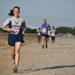 マラソントレーニング疲労回復