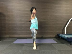 正しい姿勢に必要な筋肉は背筋?脊柱起立筋とは?