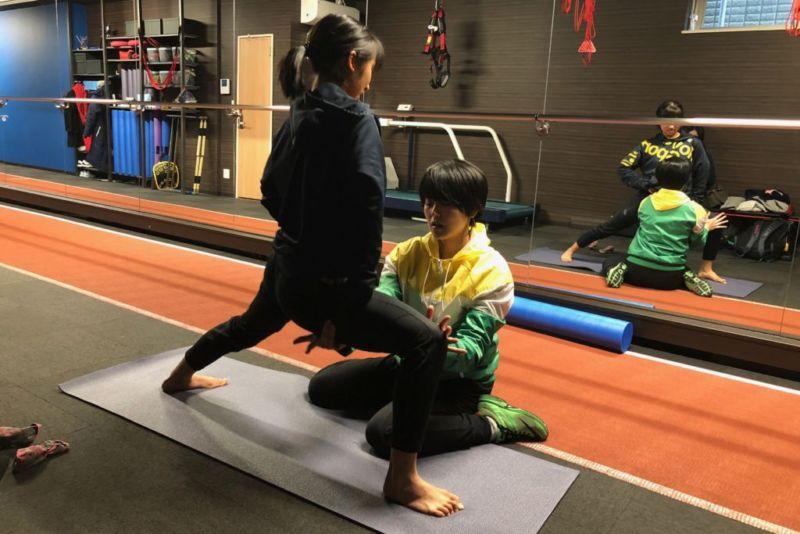 姿勢の悪い子供が増加中!今から姿勢矯正するメリットとは?