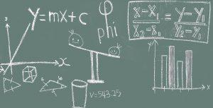 身長が伸びるためにできる知っておきたい知識やポイント総まとめ