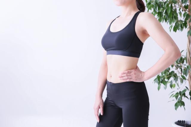 股関節まわりを鍛える!「外転・内転」に関わる筋肉トレーニング