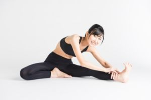 股関節をほぐす!簡単エクササイズと自分でできるマッサージ
