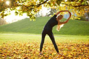 柔らかい股関節のメリットと、股関節をほぐす超・簡単エクササイズ